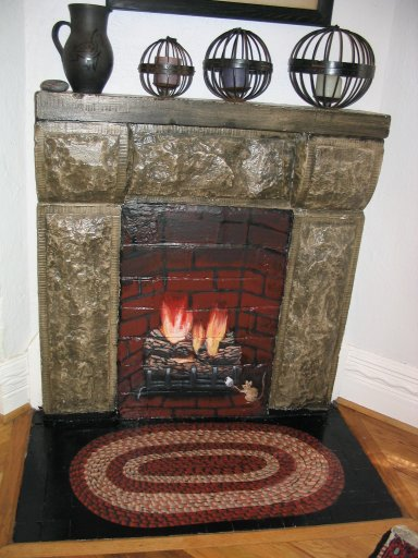 Rugs In Front Of Fireplace Best 2017